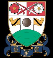 Barnet - Logo