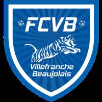 Villefranche - Logo