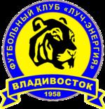 Luch-Energiya - Logo