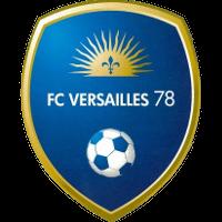 Versailles 78 - Logo