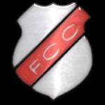 Chamalières FC - Logo