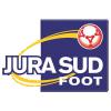 Jura Sud - Logo
