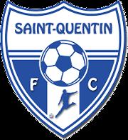 Saint-Quentin - Logo