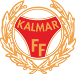 Kalmar FF - Logo