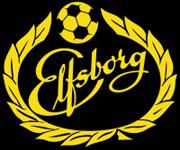 IF Elfsborg - Logo