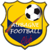 Aubagne FC - Logo
