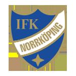 Norrköping - Logo