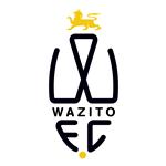 Wazito FC - Logo