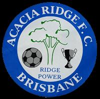 Acacia Ridge - Logo