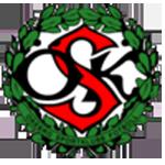 Örebro SK - Logo