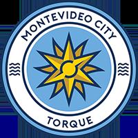 CA Torque - Logo