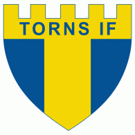 Torns IF - Logo