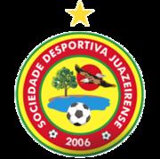 Juazeirense - Logo