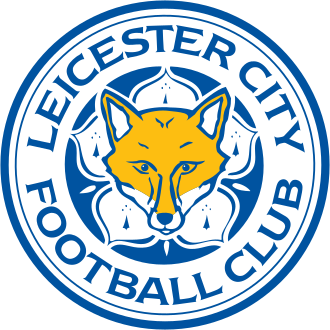 Leicester City U23s - Logo