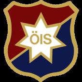 Örgryte IS - Logo