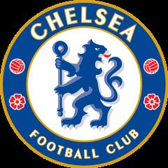 Chelsea U23s - Logo