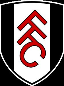 Fulham U23s - Logo