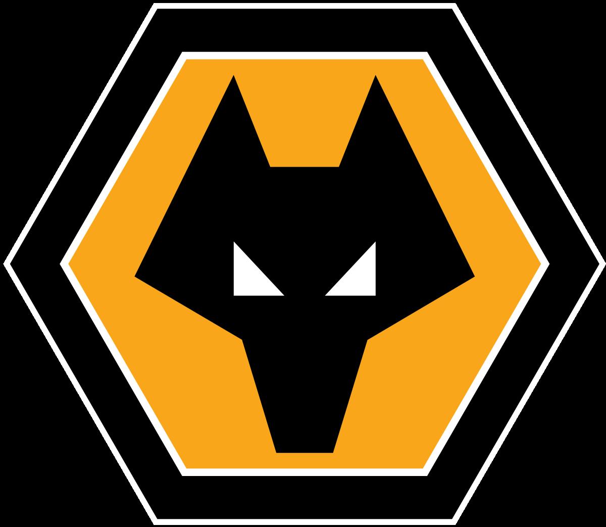 Wolves U23s - Logo