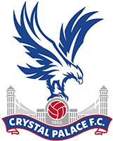 Crystal Palace U21 - Logo