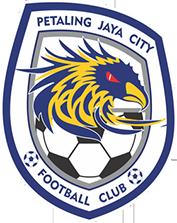 Petaling Jaya CFC - Logo