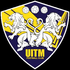 UiTM FC - Logo