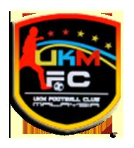 UKM FC - Logo