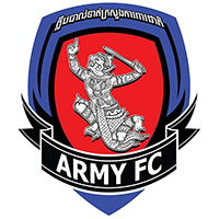 National Defense - Logo