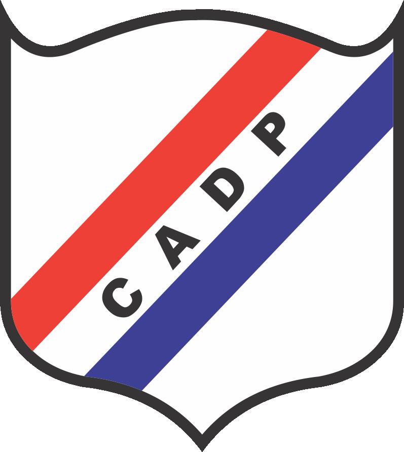 Dep. Paraguayo - Logo