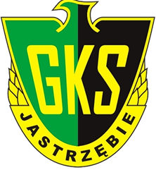 GKS Jastrzebie - Logo