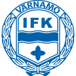 IFK Värnamo - Logo