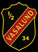 Vasalunds IF - Logo