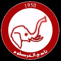 Al-Khartoum - Logo