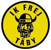 IK Frej - Logo