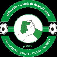 Rabeta Kosti - Logo