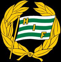 Hammarby TTF - Logo