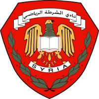 Shorta Damascus - Logo