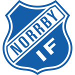 Norrby IF - Logo
