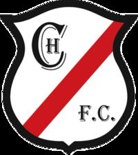 Chinandega - Logo