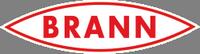 SK Brann - Logo