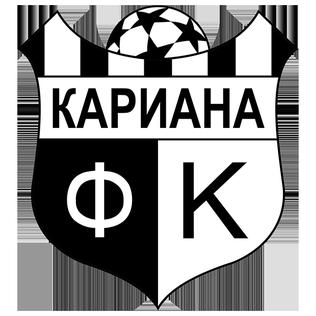 Kariana Erden - Logo
