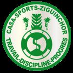 Casa Sport - Logo
