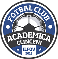Academica Clinceni - Logo