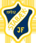Stabaek - Logo