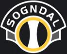 Sogndal - Logo