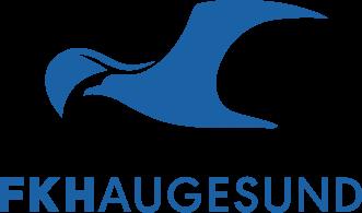 FK Haugesund - Logo