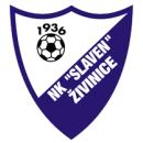 Slaven Zivinice - Logo