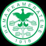 HamKam - Logo