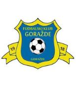 Gorazde - Logo