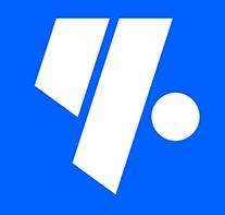 FC Chertanovo - Logo