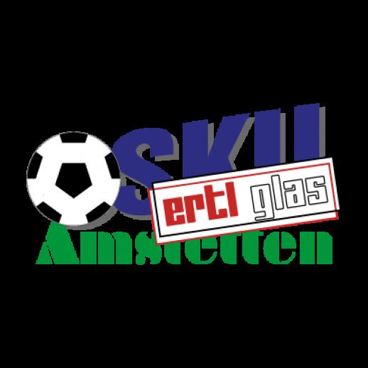 SKU Amstetten - Logo
